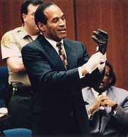 Oj20and20gloves_2