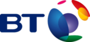 180pxbt_logo