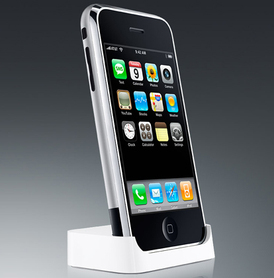 62007iphone_dock_1