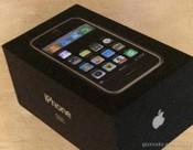 Iphone16gbwtmk
