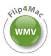 flip4mac 2.1