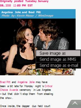 Sms_image