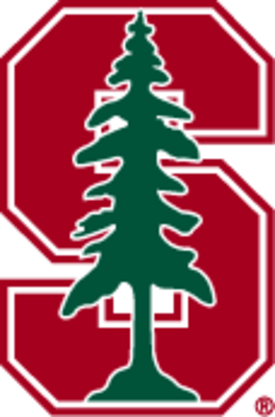 Stanfordcardinal