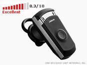 Art_jabra_bt8040cnet
