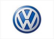 Vw_volkswagen_logo_03