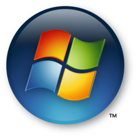 Windows_vista_start_button