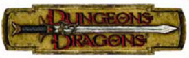 Wotc_dungeons__dragons