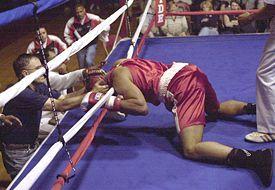 275pxsingletonboxknockout