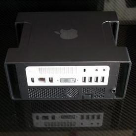 Macpromini007s