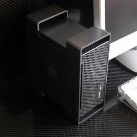 Macpromini008s