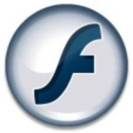 4_flash