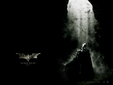 Batman_begins_5