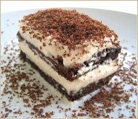 Brownie_2