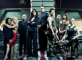 Battlestargalactica2004