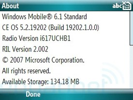 Windowsmobile61standardhandson63