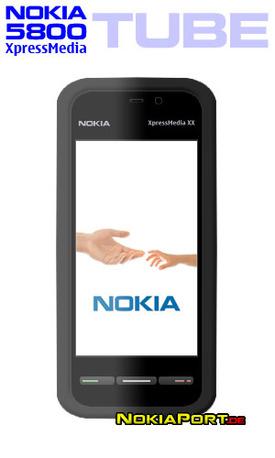 Nokia_tube_01