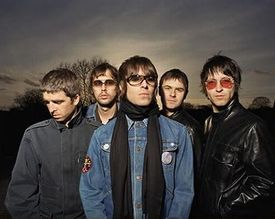 20070215_oasis