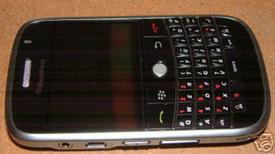 Blackberry9000_spy_shot