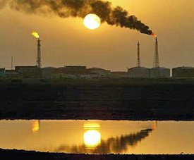 Iraq_oil_fields_cropped