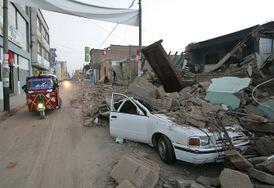 Peru_earthquake_0816