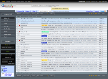 Gmailredesignedinaction_540x394