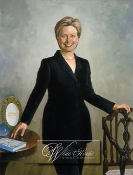 Hilary_portrait