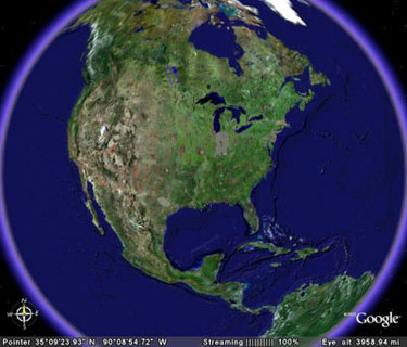 Googleearth17
