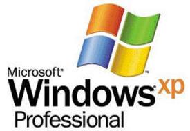 Windows_xp_logo_sp3
