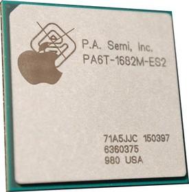 Pa_semi_chip_applexout