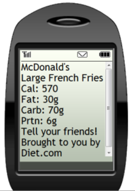 Dietdotcom3_2
