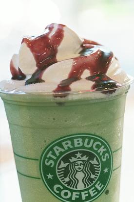 Starbucksgreenteafrap