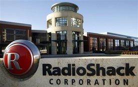 Radio_shack_hq