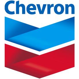 004_chevron