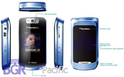 Blackberrykickstart3