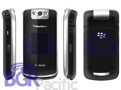 Blackberrykickstart4